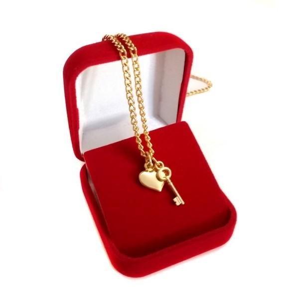 goldene farbe schmuck valentinstag ideen