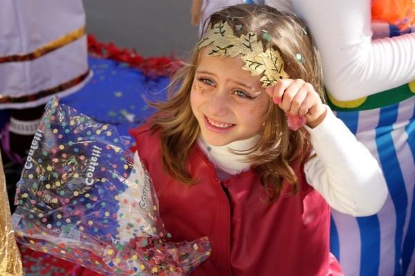 idee aus portugal karnevalskostüme ideen