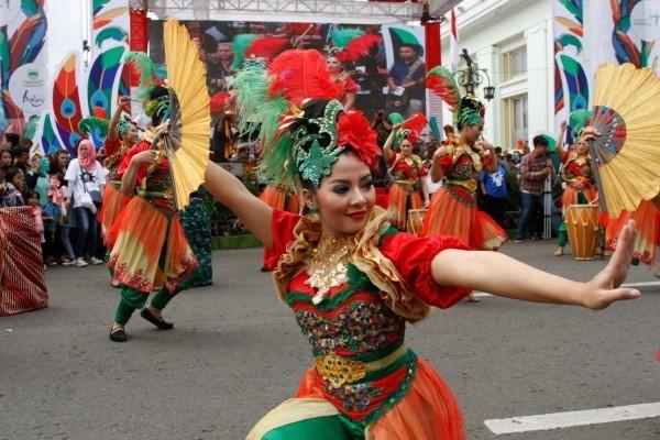 insoiration aus asien karnevalskostüme ideen