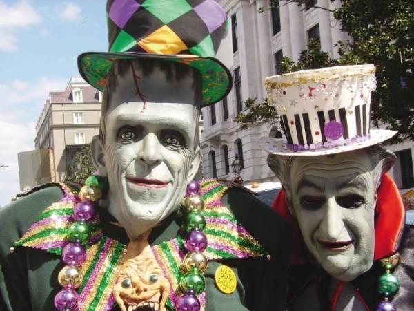 karnevalskostüme ideen ideen aus den filmen