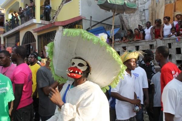 karnevalskostüme ideen toll aus afrika