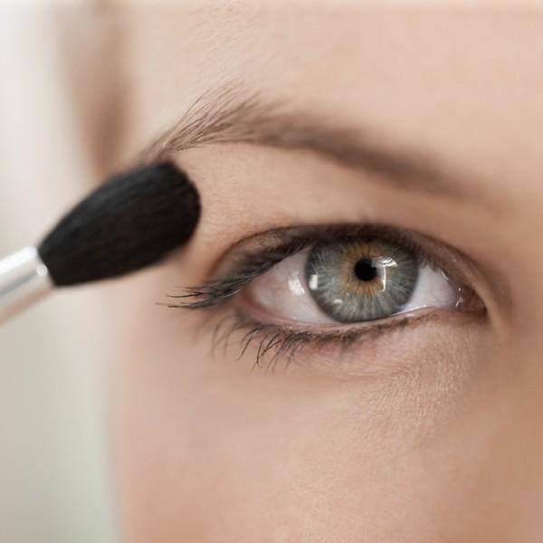 make up tipps schlupflider richtig schminken