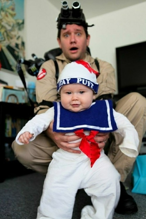 matrose baby karneval kostüm