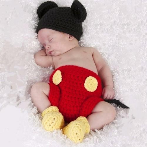 mikey maus baby karneval kostüm