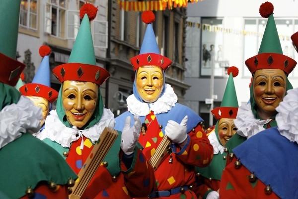 mittelalterliches flair karnevalskostüme ideen