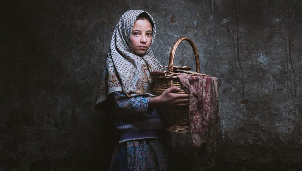 nather al asyf saudarabien fotowettbewerbe