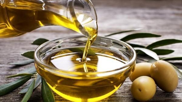 olivenöl speiseöl gesundes leben