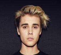 Selena Gomez und Justin Bieber – ein Drama für seine Frau Hailey Baldwin auf Instagram