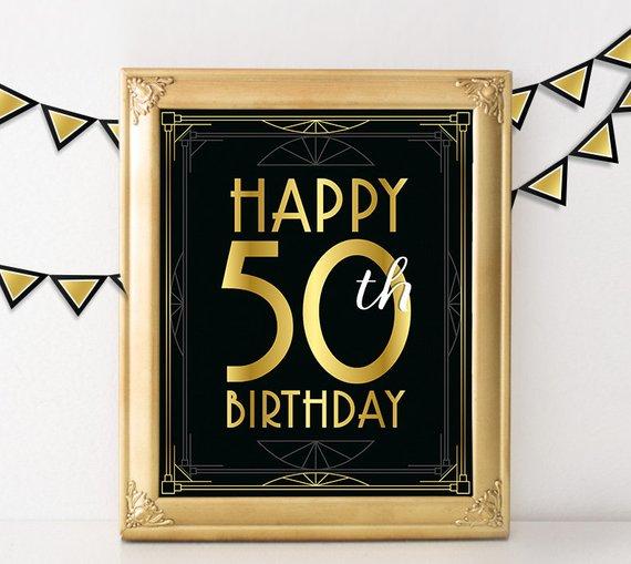 promis die im 2019 50 Jahre alt werden