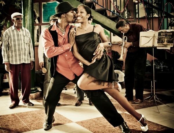 salsa tanzen gegen fernweh