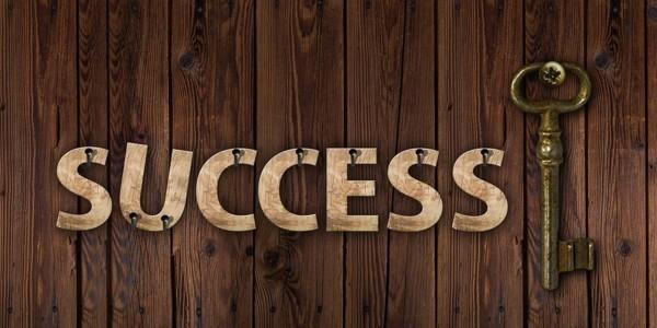 schlüsseldienst success