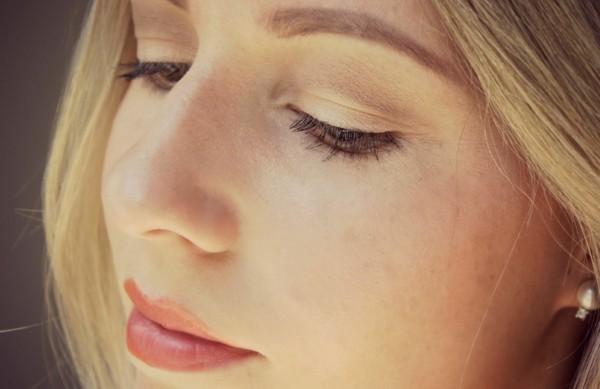 schlupflider richtig schminken tipps und tripps