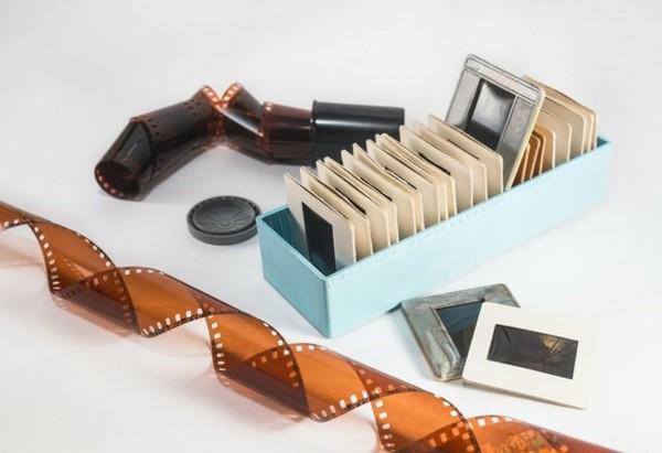 schmalfilme dias digitalisieren