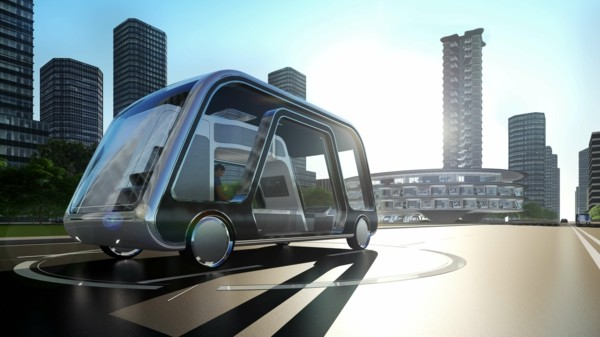 selbstfahrendes hotelzimmer autonomous travel suite