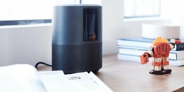 smart home gadgets alexa