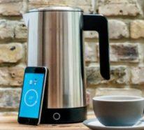 10 neue Smart Home Gadgets, die Ihr Leben erleichtern