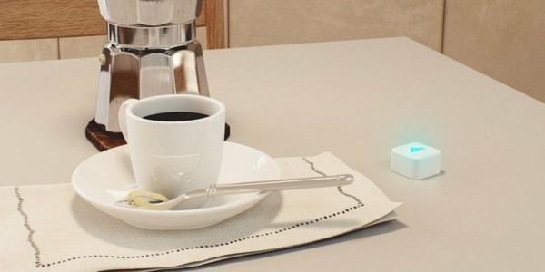 smart home gadgets kaffee
