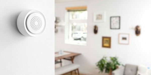 smart home gadgets sicherheits suite