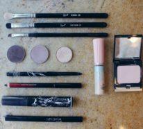 Smokey Eyes schminken – Schritt-für-Schritt Anleitung und wichtige Tipps