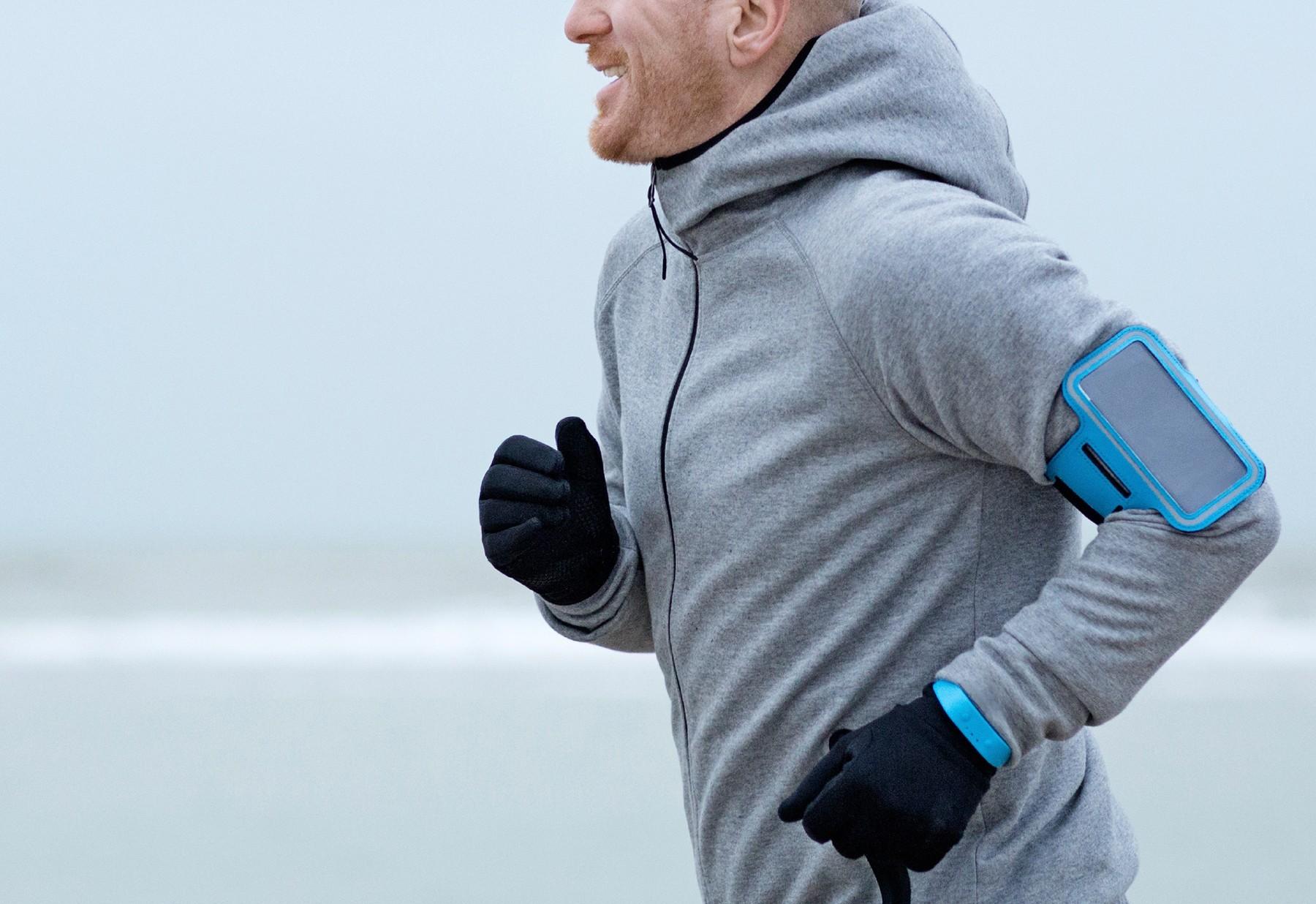 sport mit apps besser machen tipps zum abnehmen