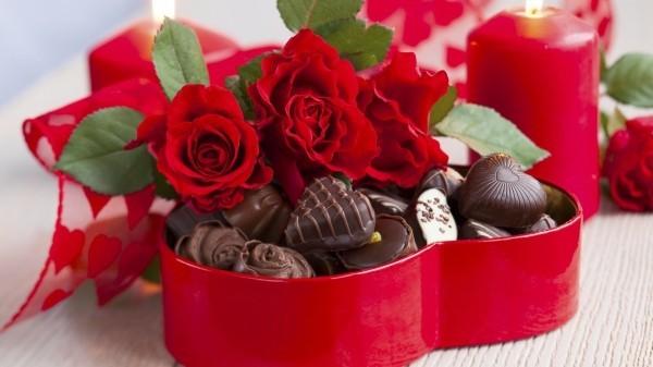 super leckere versuchung valentinstag ideen