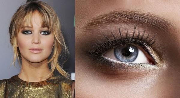 tipps für schlupflider richtig schminken