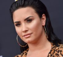 Demi Lovato scheint nun das Glück bei Henry Levy gefunden zu haben