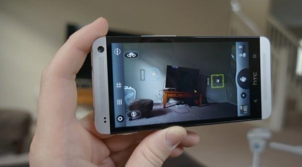 tolles zimmer einrichten kamera app