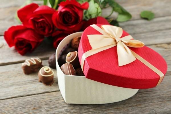 valentinstag ideen box wie ein herz