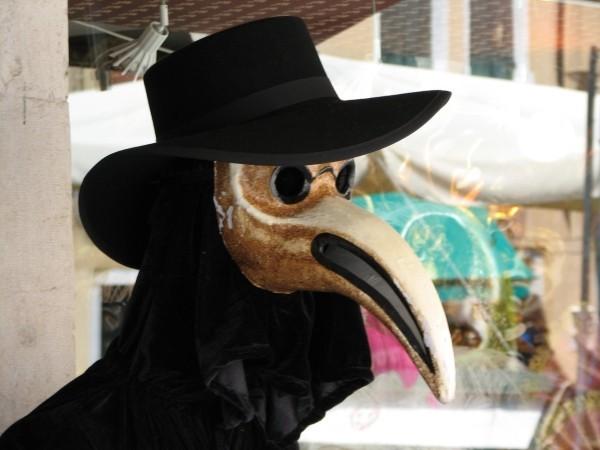 venedig toller einfall karnevalskostüme ideen