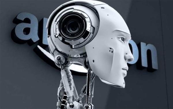 vesta amazon roboter 2019 mit alexa sprachassistant