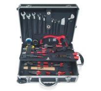 5 Kriterien für die Auswahl vom professinellen Werkzeug-Set