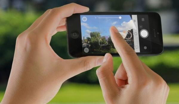 wiese kamer app toll