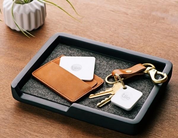 die besten auto gadgets 2019 die f r mehr sicherheit und. Black Bedroom Furniture Sets. Home Design Ideas