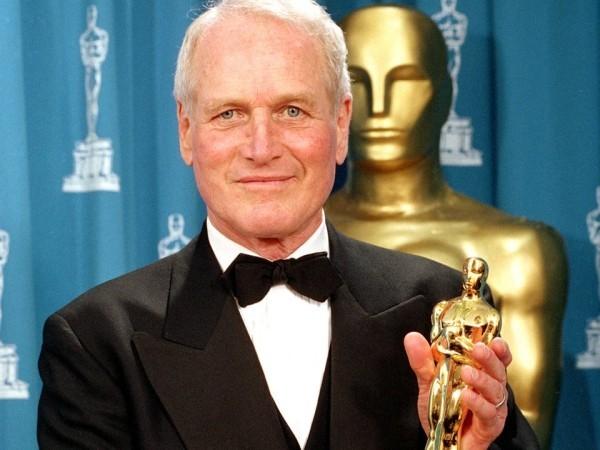 Oscar- Nominierungen Paul Newman 10 Mal nominiert 1 Oscar gewonnen