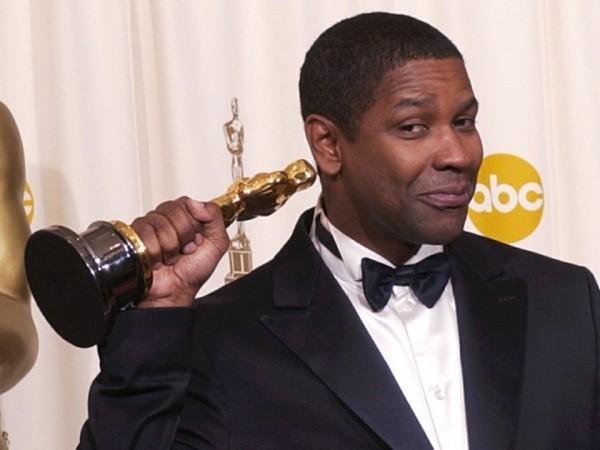 Oscar- Nominierungen bei der Filmpreisverleihung 2002