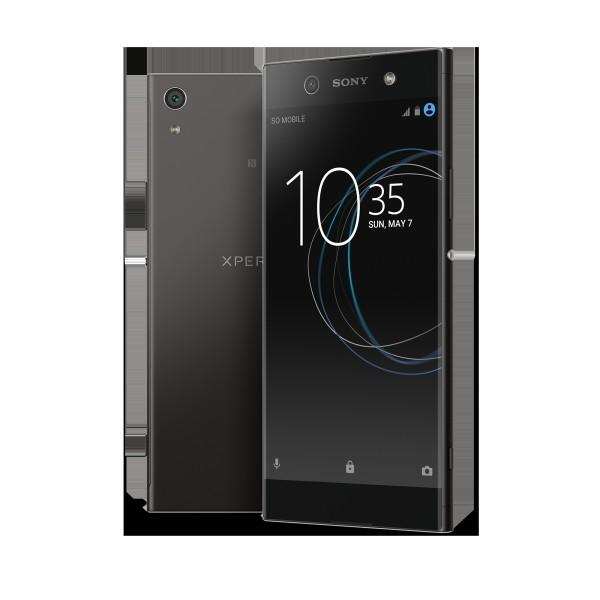 SONY XPERIA XA1 tolle smartphones