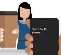 Zwei tolle neue Apps von Google erleichtern Kommunikation hörgeschädigter Menschen