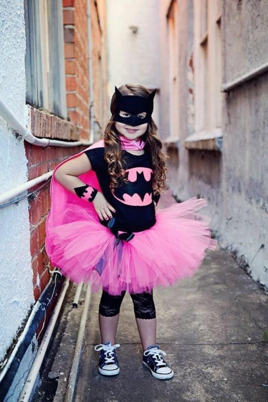 batman catwoman faschingskostüme kinder