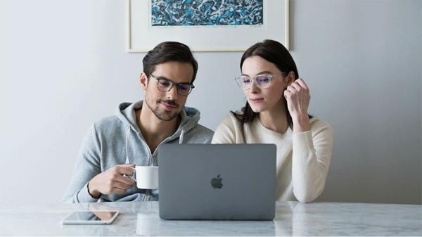 brillenkauf online tipps