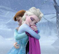 Frozen 2 – das Wichtigste, was Sie rund um die neue Animation wissen sollten!