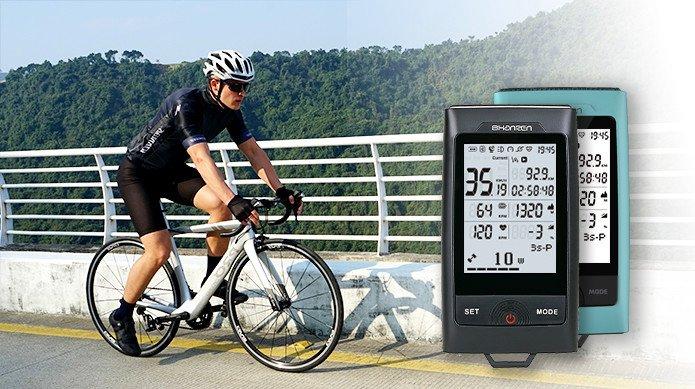 fahrrad idee technik gadgets