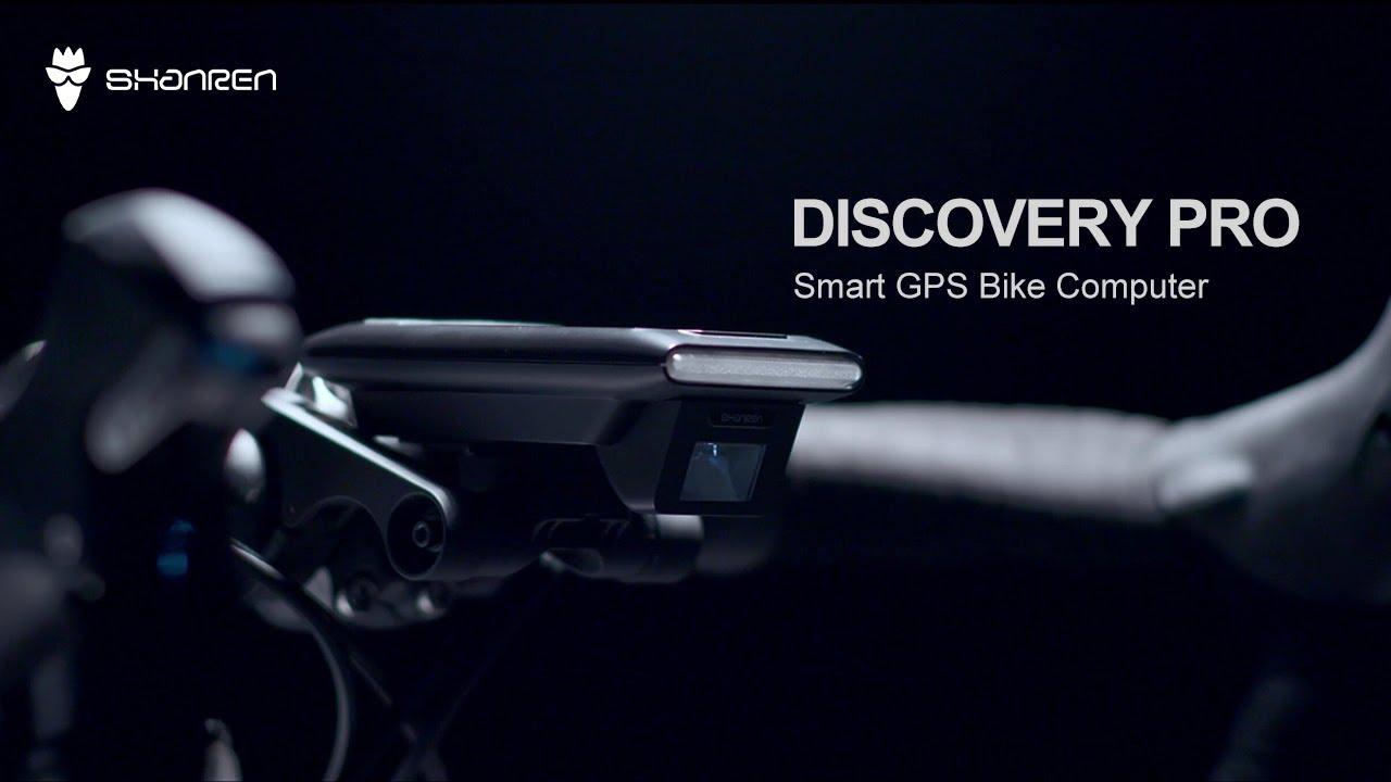 gps computer hitech gadgets