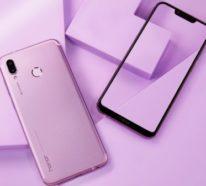 Günstige Smartphones – die fünf besten Modelle für 2019