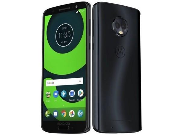 ideen für smartphones MOTOROLA MOTO G6