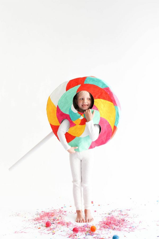 lollipop faschingskostüme kinder