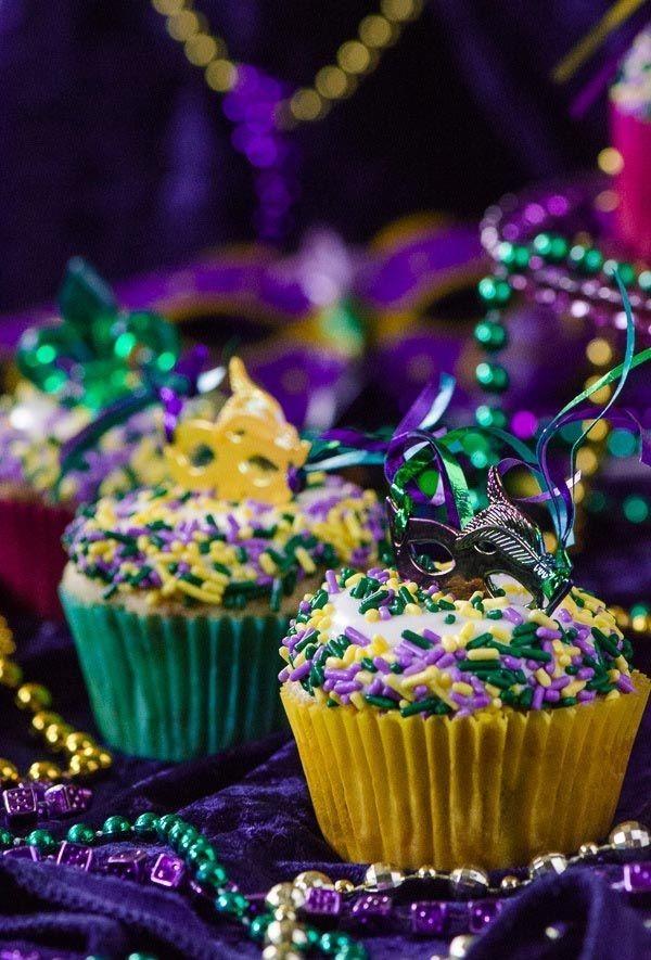 süßigkeite tolle ideen dekoideen