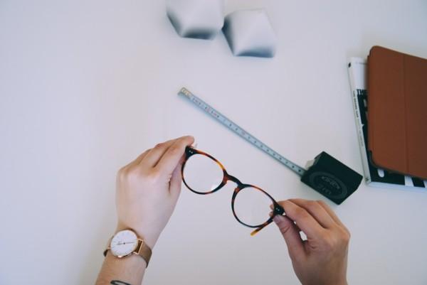 tipps beim online brillenkauf