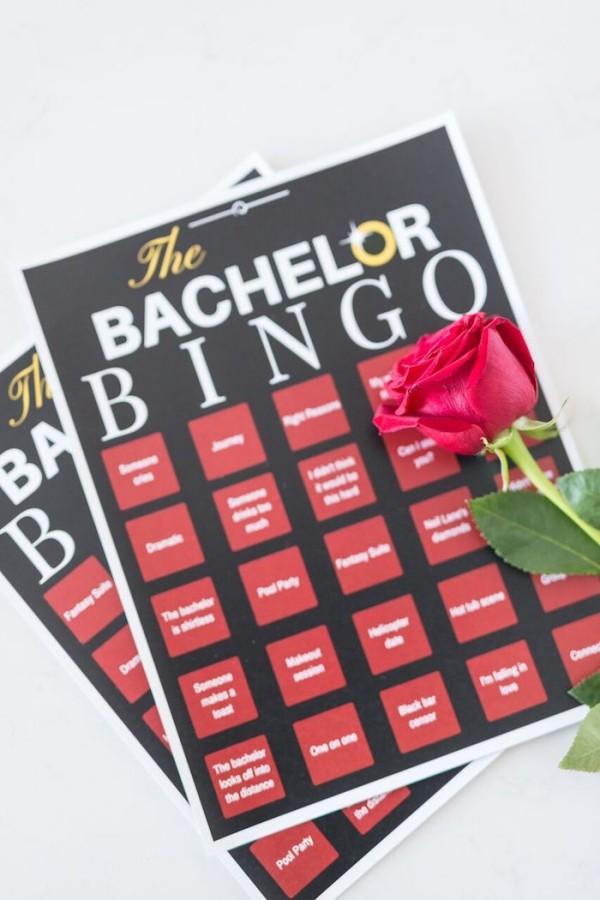 toller kalender idee Valentinstag