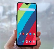 Die 9 besten Gaming Smartphones, die wir 2019 erwarten
